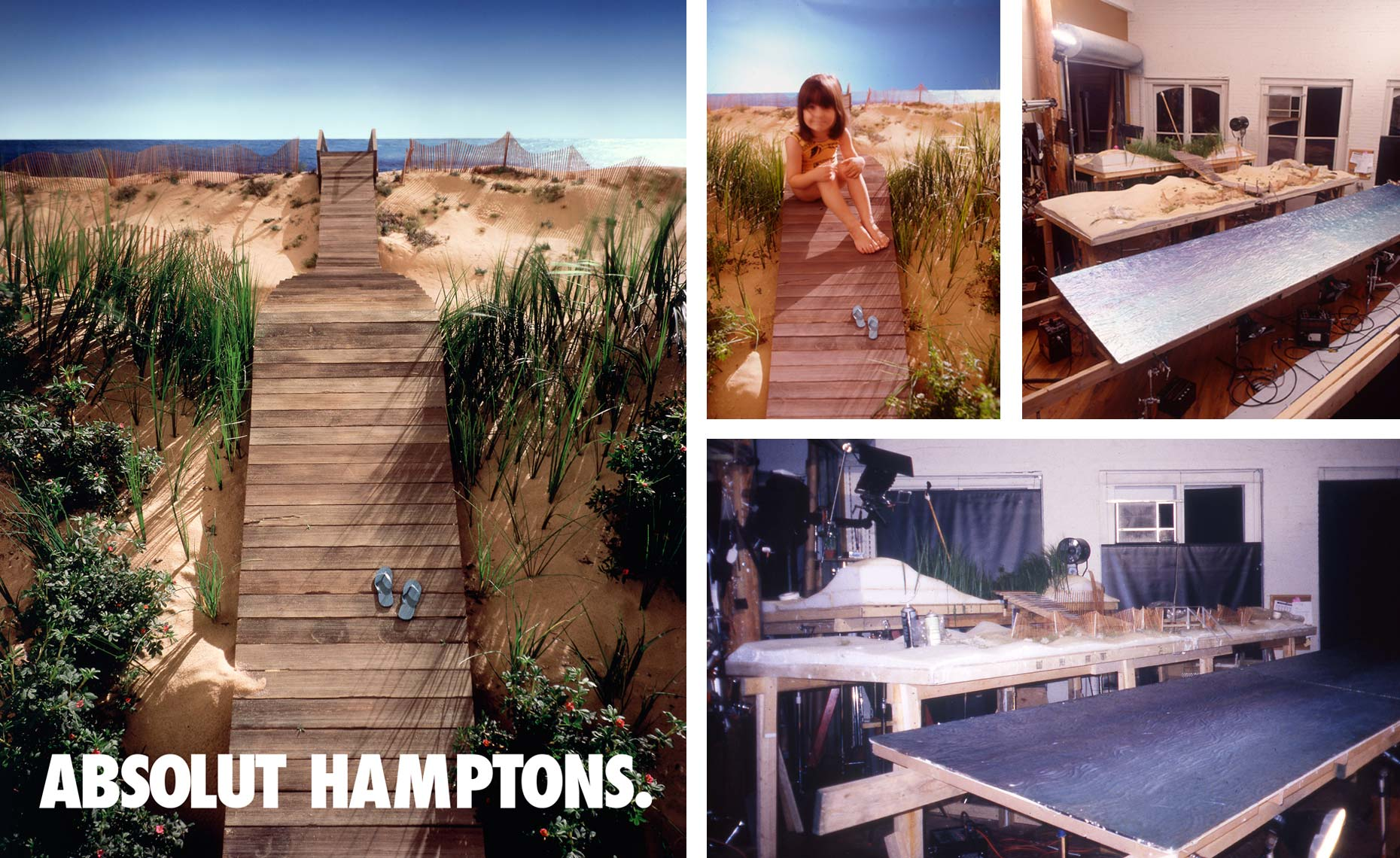 hamptons_productions_c