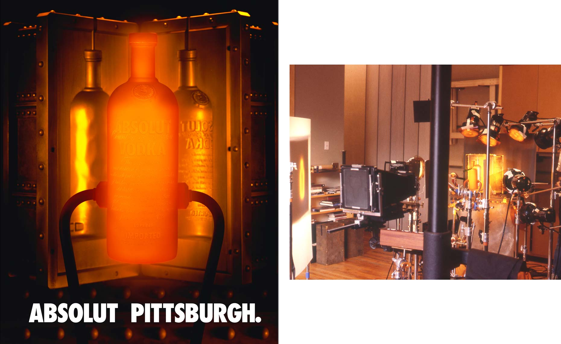 pittsburgh_production